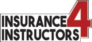Insurance 4 Instructors